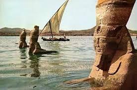 الصورة الخاصة بالتاريخ والحضارة